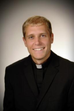 Father Dan S.